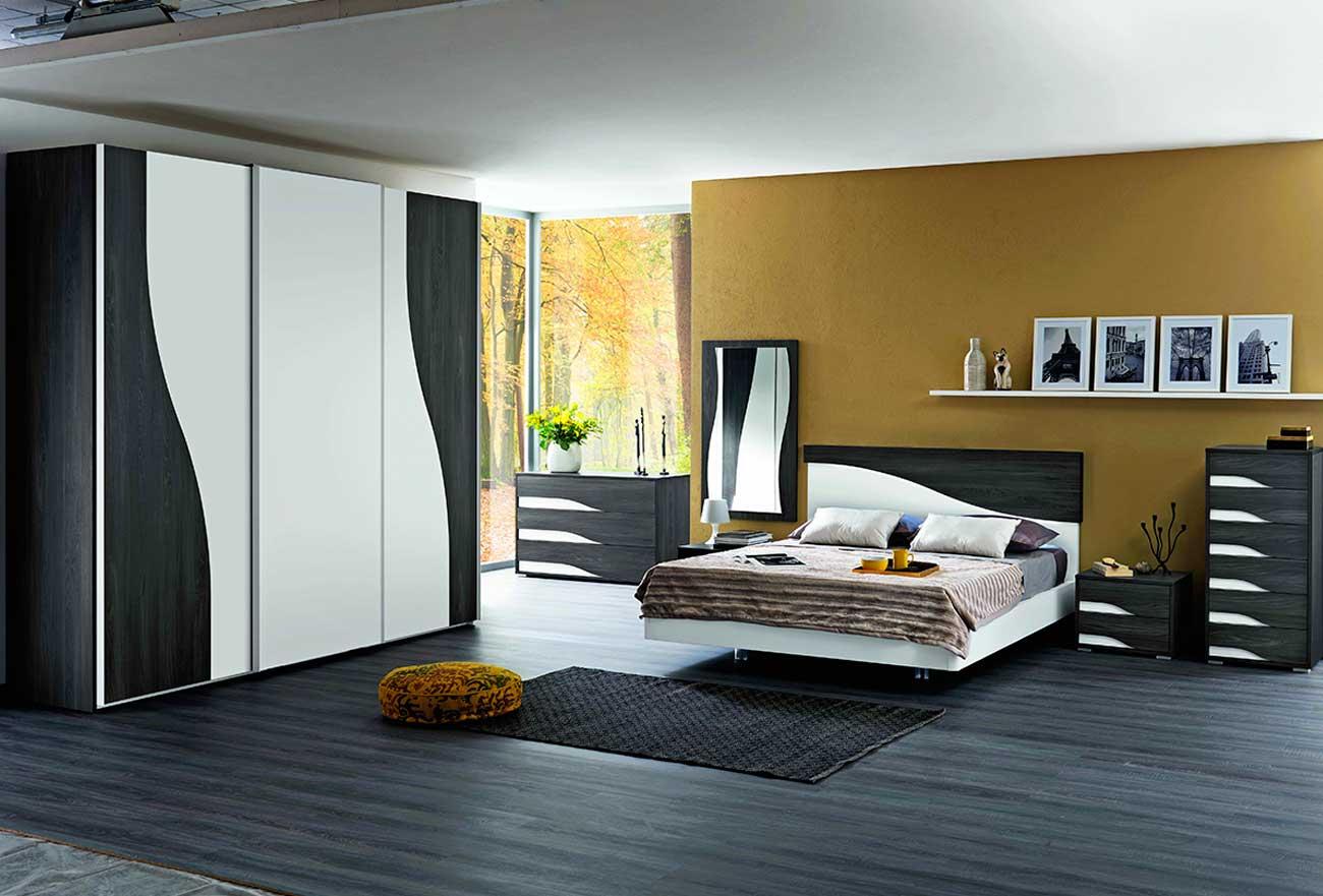 Camere da letto b s arredamenti for Alpe arredamenti catalogo